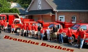 Copy_of_Braunius_Trucks_091-b